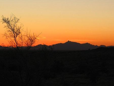 Aztec Hills Site full.JPG
