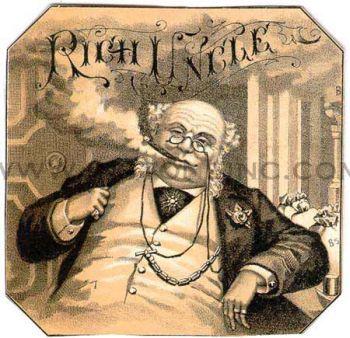 Rich_Uncle-Smp_OT.jpg