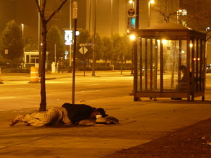 Cleveland_night_homeless
